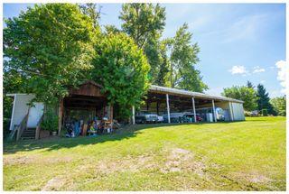 Photo 59: 1310 Northeast 51 Street in Salmon Arm: NE Salmon Arm House for sale : MLS®# 10112311