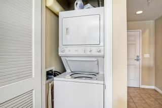 Photo 17: Condo for sale : 1 bedrooms : 450 j st #6191 in San Diego