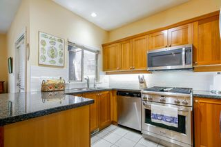 """Photo 9: 721 COLBORNE Street in New Westminster: GlenBrooke North House for sale in """"Glenbrook North"""" : MLS®# R2609816"""