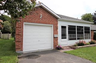 Photo 1: 850 Westwood Cres in Cobourg: House for sale : MLS®# X5372784