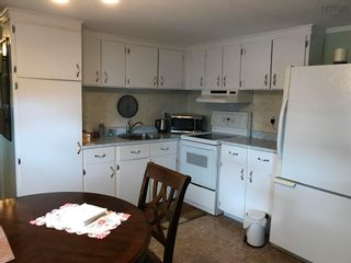 Photo 6: 5 Rays Trailer Court Road in Eastern Passage: 11-Dartmouth Woodside, Eastern Passage, Cow Bay Residential for sale (Halifax-Dartmouth)  : MLS®# 202124939