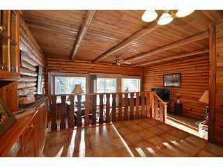 Photo 7: 12245 TEICHMAN Road in Prince George: Beaverley House for sale (PG Rural West (Zone 77))  : MLS®# N242032