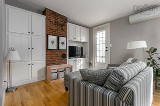 Photo 18: 5214 Smith Street in Halifax: 2-Halifax South Residential for sale (Halifax-Dartmouth)  : MLS®# 202125884