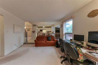 Photo 9: 317 WEBER Way in Edmonton: Zone 20 House for sale : MLS®# E4259256