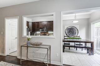 Photo 9: 5054 Mercer Common in Burlington: Appleby House (2-Storey) for sale : MLS®# W5315932