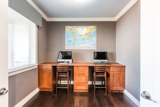 Photo 9: 3403 HORIZON Drive in Coquitlam: Burke Mountain House for sale : MLS®# R2136853