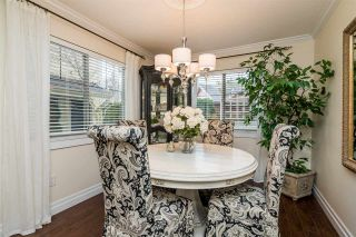 "Photo 12: 45245 CHEHALIS Drive in Chilliwack: Vedder S Watson-Promontory House for sale in ""Garrison Crossing"" (Sardis)  : MLS®# R2543731"