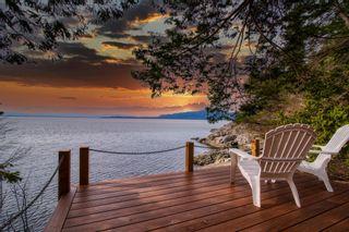 Photo 36: 10991 - 10993 SUNSHINE COAST Highway in Halfmoon Bay: Halfmn Bay Secret Cv Redroofs House for sale (Sunshine Coast)  : MLS®# R2579965