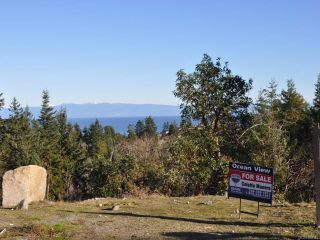 Photo 9: LOT 3 BROMLEY PLACE in NANOOSE BAY: PQ Fairwinds Land for sale (Parksville/Qualicum)  : MLS®# 802119