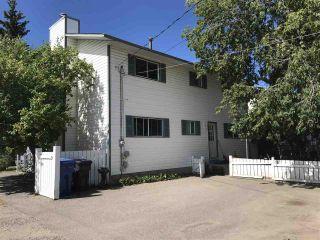 Photo 2: 11115 102 Street in Fort St. John: Fort St. John - City NW House for sale (Fort St. John (Zone 60))  : MLS®# R2485022