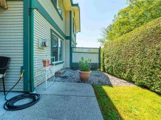 Photo 20:  in Sechelt: Sechelt District Townhouse for sale (Sunshine Coast)  : MLS®# R2581629