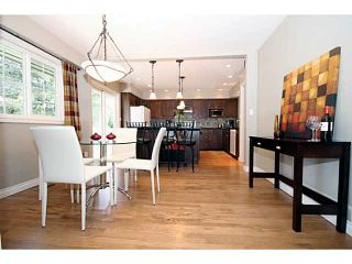 "Photo 4: 1140 EHKOLIE in Tsawwassen: English Bluff House for sale in ""THE VILLAGE"" : MLS®# V998356"