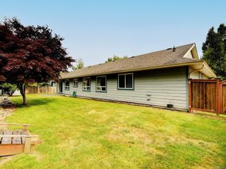 Photo 20: 7095 Francis Rd in : Sk Whiffin Spit House for sale (Sooke)  : MLS®# 881524