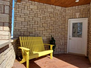 Photo 4: 3865 6 Highway in Seafoam: 108-Rural Pictou County Residential for sale (Northern Region)  : MLS®# 202104421