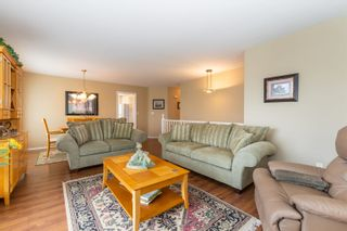 """Photo 20: 5432 HIGHROAD Crescent in Chilliwack: Promontory House for sale in """"PROMONTORY"""" (Sardis)  : MLS®# R2622055"""