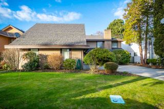 Photo 30: 6551 JUNIPER Drive in Richmond: Woodwards House for sale : MLS®# R2523544