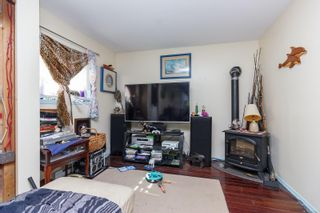 Photo 35: 576 Delora Dr in : Co Triangle House for sale (Colwood)  : MLS®# 872261