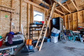 Photo 43: 11725 85 Street in Edmonton: Zone 05 House for sale : MLS®# E4244037
