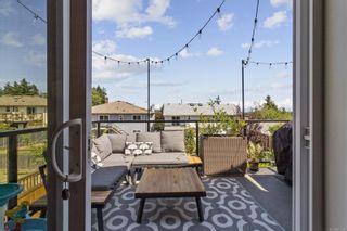 Photo 28: 544 Grewal Pl in : Na South Nanaimo House for sale (Nanaimo)  : MLS®# 882384