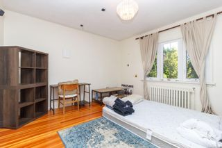 Photo 13: 3260 Beach Dr in : OB Uplands House for sale (Oak Bay)  : MLS®# 880203