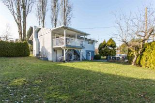 Photo 23: 1788 157 Street in Surrey: King George Corridor House for sale (South Surrey White Rock)  : MLS®# R2540414