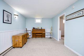 Photo 22: 56 Balsam Circle in Lower Sackville: 25-Sackville Residential for sale (Halifax-Dartmouth)  : MLS®# 202108516