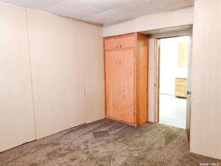 Photo 27: 703 Main Street in Rosetown: Residential for sale : MLS®# SK866942