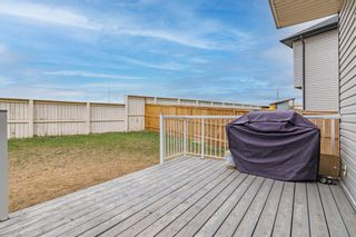 Photo 33: 220 Covecreek Court NE in Calgary: Coventry Hills Detached for sale : MLS®# A1103028