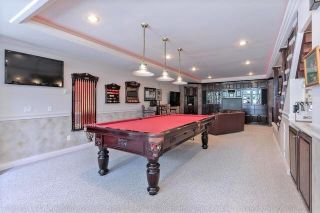 Photo 36: 73 WESTBROOK Drive in Edmonton: Zone 16 House for sale : MLS®# E4240075