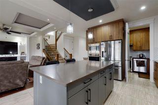 Photo 23: 7536 174 Avenue in Edmonton: Zone 28 House for sale : MLS®# E4219913
