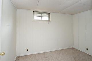 Photo 18: 407 Sydney Avenue in Winnipeg: East Kildonan Residential for sale (3D)  : MLS®# 202116754