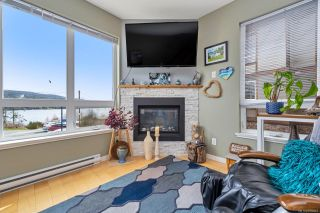 Photo 6: 6566 Goodmere Rd in : Sk Sooke Vill Core Row/Townhouse for sale (Sooke)  : MLS®# 870415