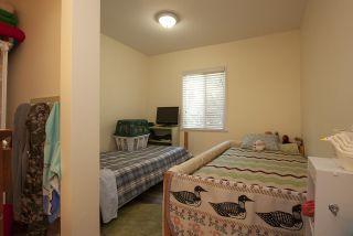 Photo 12: 10486 N DEROCHE Road in Mission: Dewdney Deroche House for sale : MLS®# R2359697