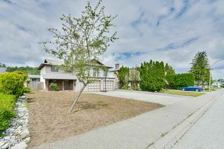Photo 18: 3305 SATURNA Crescent in Abbotsford: Abbotsford West House for sale : MLS®# R2181264