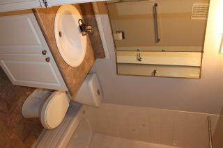 Photo 17: 115 4608 52 Avenue: Stony Plain Condo for sale : MLS®# E4260554