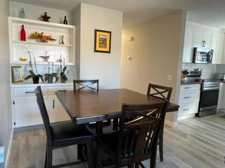 Photo 3: 176 FONDA Drive SE in Calgary: Forest Heights Semi Detached for sale : MLS®# A1152740