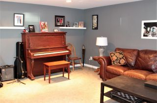 Photo 23: 9514 85 Avenue: Morinville House for sale : MLS®# E4227585