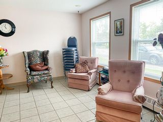Photo 19: 208 5026 49 Street: Olds Apartment for sale : MLS®# A1138232