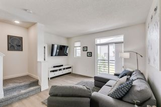 Photo 16: 43 Walden Path SE in Calgary: Walden Row/Townhouse for sale : MLS®# A1124932