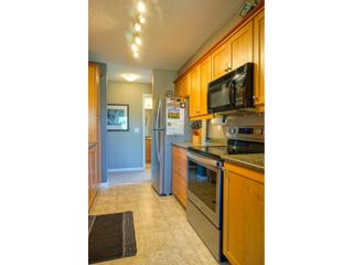 Photo 12: 115 - 4765 FORESTERS LANDING ROAD in Radium Hot Springs: Condo for sale : MLS®# 2461403