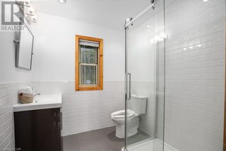 Photo 15: 1292 PORT CUNNINGTON Road in Dwight: House for sale : MLS®# 40161840