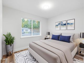 Photo 16: 48 Grayhawk Pl in : CV Courtenay City House for sale (Comox Valley)  : MLS®# 887663