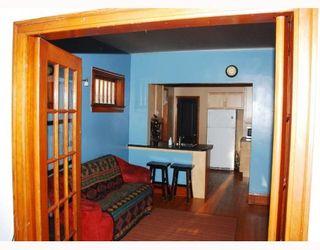 Photo 7: 375 CHALMERS Avenue in WINNIPEG: East Kildonan Residential for sale (North East Winnipeg)  : MLS®# 2900377
