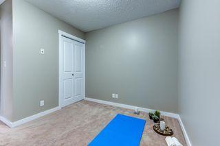 Photo 22: 406 3211 JAMES MOWATT Trail in Edmonton: Zone 55 Condo for sale : MLS®# E4248053