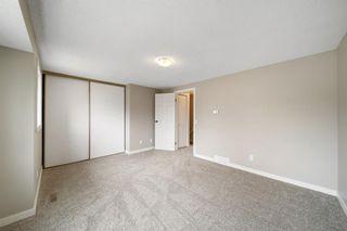 Photo 11: 41 1155 Falconridge Drive NE in Calgary: Falconridge Row/Townhouse for sale : MLS®# A1113566