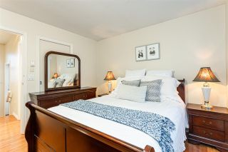 Photo 21: 6756 VILLAGE GREEN in Burnaby: Highgate Townhouse for sale (Burnaby South)  : MLS®# R2527102
