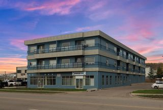 Photo 1: 210 8026 Franklin Avenue: Fort McMurray Apartment for sale : MLS®# A1151274
