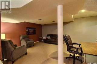 Photo 32: 821 Chester PL in Prince Albert: House for sale : MLS®# SK862877