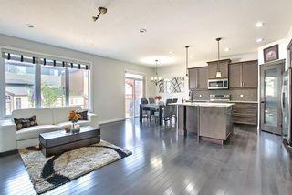 Photo 15: 113 Saddlelake Green NE in Calgary: Saddle Ridge Detached for sale : MLS®# A1127536