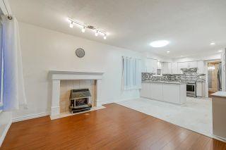 Photo 17: 8460 HEATHER Street in Richmond: Garden City House for sale : MLS®# R2575216